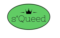 s'Queed